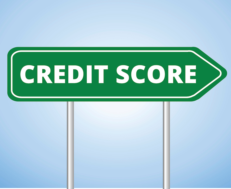 Credit Scores and You